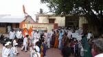 Ashadhi Vaari.jpg